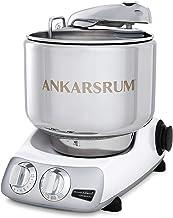 Ankarsrum Original Mixer AKM 6230 Gloss White
