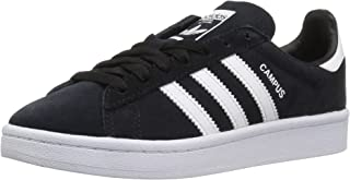 adidas Originals Kids' Campus J Sneaker