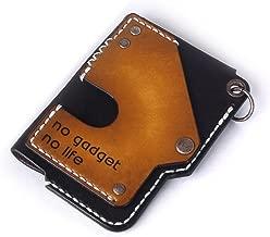 orizontas03 牛革 ハンドメイド レザー カードケース