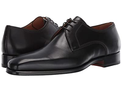 Magnanni Leon (Black) Men