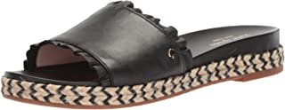 Kate Spade New York Women's Zahara Slide Sandal