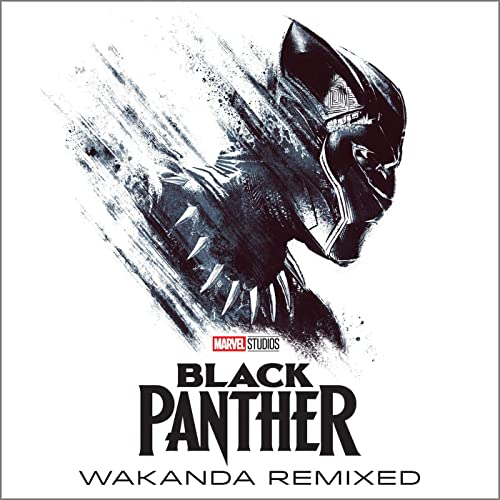 black panther soundtrack mp3 download free