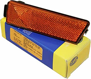 HELLA 2XS 004 237-321 Marker Light