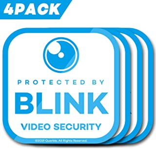 Best blink security signs Reviews