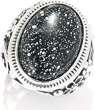 Best lander turquoise ring Reviews