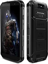 Best blackview bv9000 pro smartphone 5.7 Reviews
