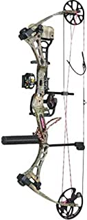 Best bear finesse bow Reviews