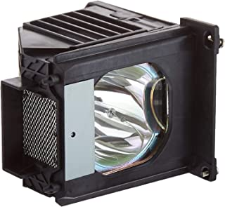 Mitsubishi WD-Y657 150 Watt TV Lamp Replacement