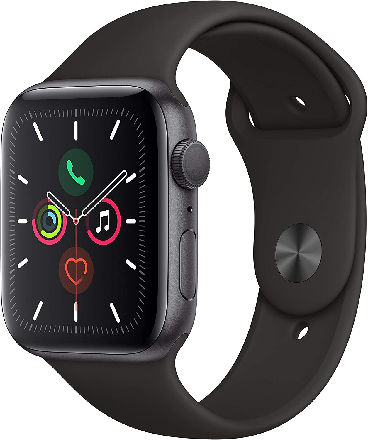 samsung-galaxy-watch-active