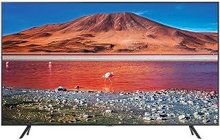 comprar comparacion Samsung Crystal UHD 2020 50TU7105- Smart TV de 50
