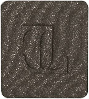Inglot Eyeshadow - Pack of 1, Charcoal