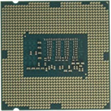 Intel Core i7 i7-4790K Quad-core (4 Core) 4 GHz Processor - Socket H3 LGA-1150 - Fanless - Retail Pack BXF80646I74790K