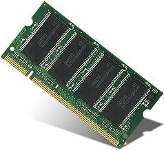 2GB (1GBx2) Ram memory for Dell Inspiron E1405 E1505 E1705 9400 B120 B130 XPS Gen 2 G2 M140 6000 630M 6400