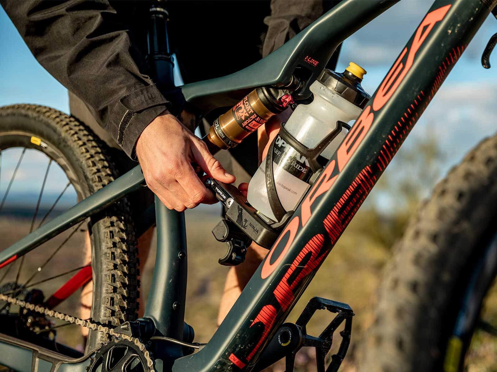 TOPEAK Toolbox T20 multiherramientas, Deportes al Aire Libre, Ciclismo,componentes de Bicicleta, Negro, 8x14: Amazon.es: Deportes y aire libre