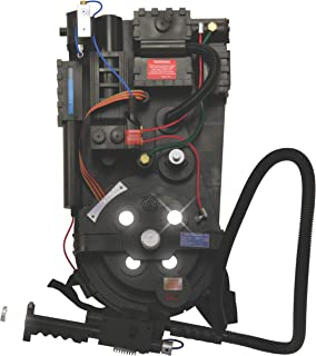 Best proton pack backpack Reviews