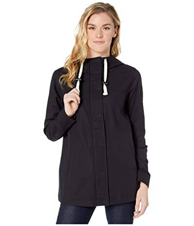 The North Face Shipler Full Zip Hoodie (TNF Black (Prior Season)) Women