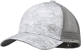 Buff 10-4 棒球帽
