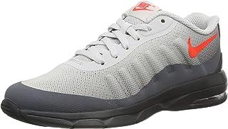Nike Air Max Invigor PS, Chaussure de Course Fille