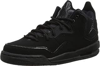 Nike Kids Courtside 23 (GS) Basketball Shoe