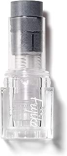 Fujiko(フジコ) ミニウォータリールージュ70 Asphalt/[悪ぶれ]スモーキートーン 1.9g 口紅 [悪ぶれ]スモーキートーン g
