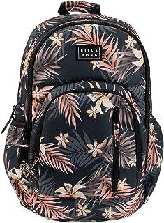 Billabong Damen Roadie Backpack Rucksack