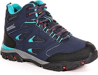 44880bd4653 Amazon.co.uk: Trekking & Hiking Footwear: Shoes & Bags