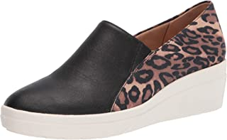 حذاء رياضي نسائي SANDRA من ناشوراليزر