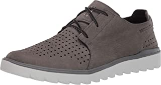 Merrell Men's Downtown LACE
