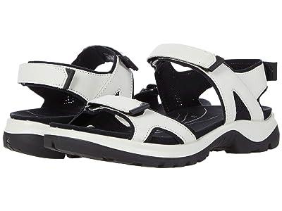 ECCO Sport Yucatan 2.0 Sandal