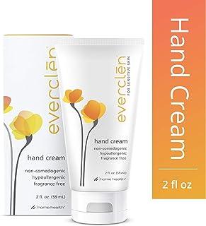 Home Health Evercl?n, Hand Cream, 2 Fluid Ounce