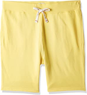 Jack & Jones Mens 12147447 Sweat Shorts