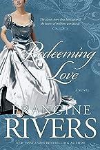 Redeeming Love PDF