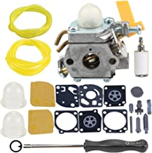 ryobi cs30 carburetor parts