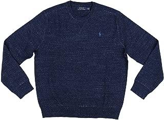 Best ralph lauren crew neck sweater Reviews