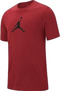 Nike Men's ICON 23/7 Tee SPSU19