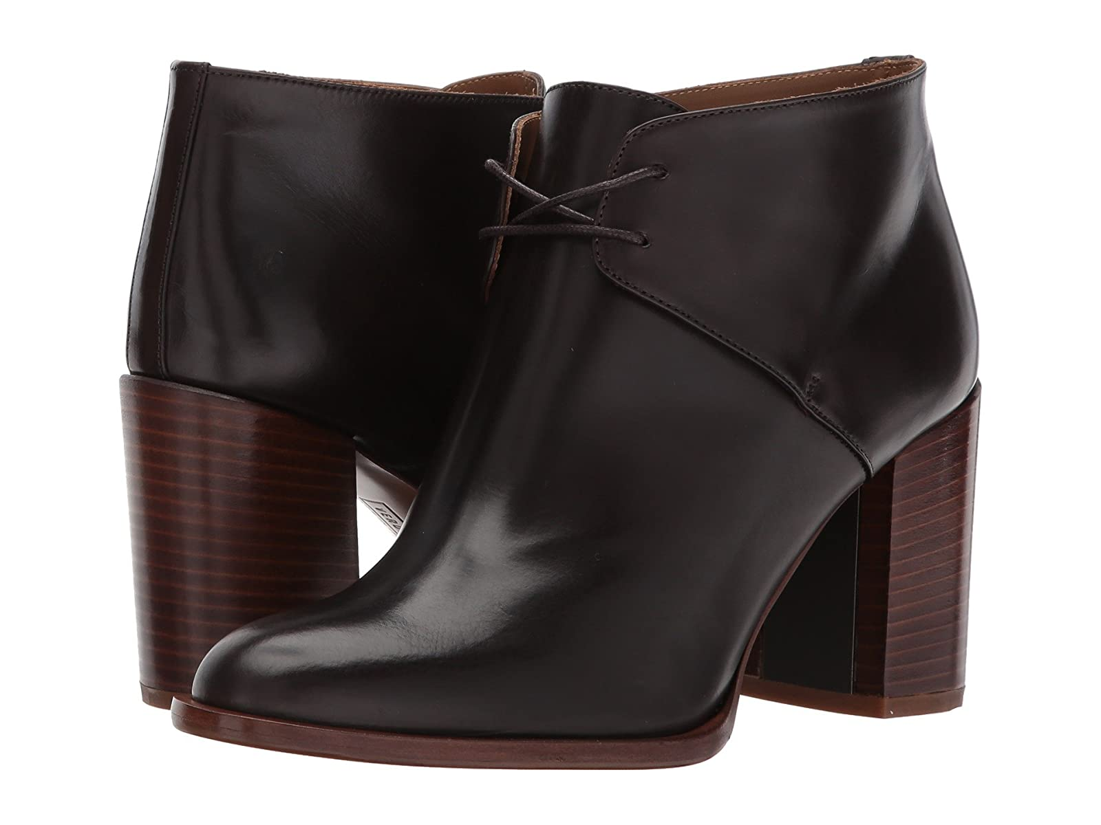 Veronique Branquihno VB29033 06002Cheap and distinctive eye-catching shoes