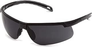 Pyramex Ever-Lite Lightweight Safety Glasses