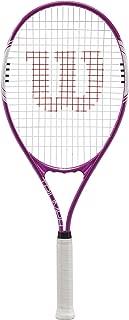 Best purple tennis racket Reviews