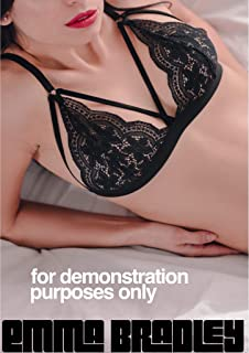 For Demonstration Purposes Only: 7000 word erotica (English Edition)