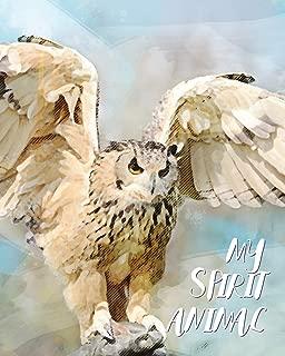 Best horned owl totem Reviews