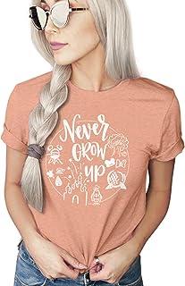 Personalised Disney T Shirts