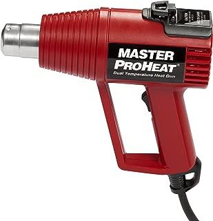 Best master proheat ph 1100 Reviews