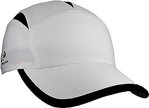 Headsweats Go Hat