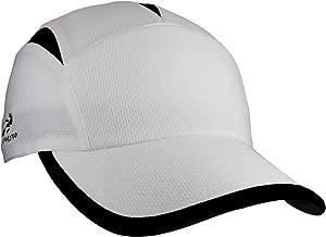 قبعة جو سويت شيرت