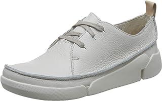 De Para Mujer Cordones esBlanco Zapatos Amazon USGzVpqM