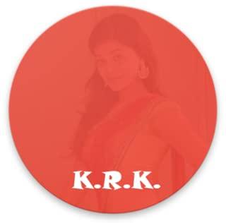 hindi sex story app