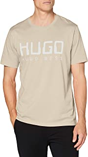 HUGO Men's T-Shirt
