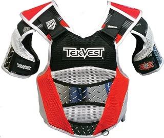 Tekrider Prolite Max Tekvest , Size: Lg, Gender: Mens/Unisex TVNX2105