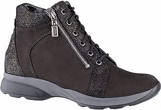 Auf Stiefel Damen Auf Suchergebnis Suchergebnis Stiefel FürWaldläufer FürWaldläufer sxhdQtrC