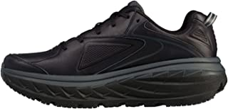 Men's Bondi LTR Walking Shoe